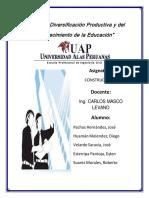Carpinteria de Madera y Aluminio 150422081831 Conversion Gate02