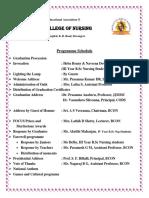 Programme Schedule.docx