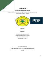 5613_TUGAS HAKI.docx