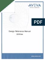 Design.Reference.Manual.-.Utilities.pdf