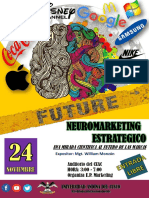 TALLER NEUROMARKETING.pptx