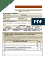 ficha de evaluacion del desempeño docente 2017 (2).pdf