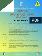programma20diprotezionecivile