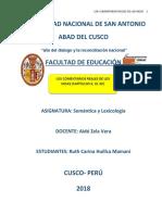 (carina)comentarios reales de los incas.docx