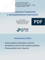 07_Fenilcetonuria.pdf