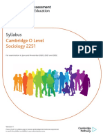414628-2020-2022-syllabus.pdf