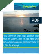 3 Pengertian Pantai [Compatibility Mode]