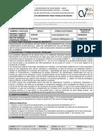 230892726-Formato-de-Inscripcion-UDES-Trabajo-de-Grado.pdf