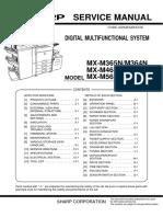MX-M464N_564N_SM.pdf