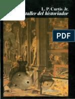 341915770-L-P-Curtis-El-Taller-del-Historiador-pdf.pdf