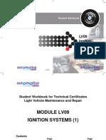 LV23-Petrol Fuel Systems (2)