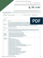 Plano de Ensino _ Portal Do Aluno _ Grupo Ser Educacional
