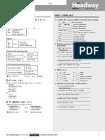 Grammar 5.pdf