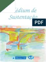 medium_de_sustentacao_jan2017 (1).pdf