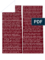 ragv reddy aditya hrudaym final.pdf