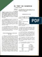 Test Dominos 48.pdf
