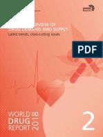 Wdr18 Booklet 2 Global