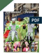 Afiche Carnaval