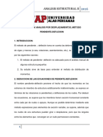 Analisis Estructural 2-1 - Copia