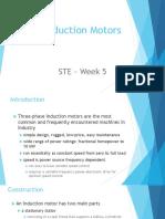 STE_-_Week_5_Induction_Motors.pptx