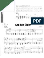 docdownloader.com_tim-richards-improvising-blues-piano.pdf