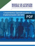 Modelo-de-Atención-Integral-de-Saludu-MAIS.pdf