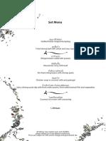 Set Menu_0.pdf