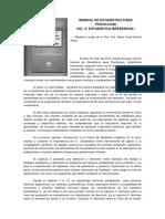 Dialnet-ManualDeEstadisticaParaPsicologiaVol2EstadisticaIn-5319742