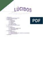 T-04 Glúcidos (1).pdf