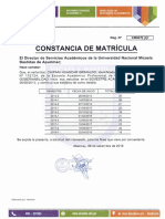 CM077_77423495_B