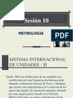 Sesion 10 METROLOGIA SI.ppt
