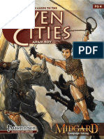 Midgard - Player's Guide to the Seven Cities.pdf