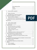 ProyectoFINAL.docx