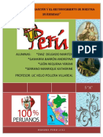 trabajomonograficoperu-121014193136-phpapp02.pdf
