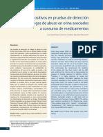Falsospositivos.pdf