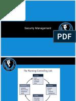 Modul 1 Security Management Part 2 (1)