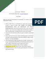 Documentos Manual de Estágio 2018-08-09