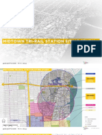 Midtown Tri-Rail Station Siting Study_Graphics_181009_lores[3]