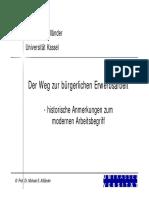 alander_buergerliche_erwerbsarbeit.pdf