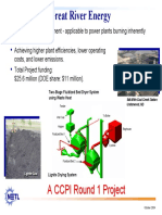 Great River Energy-Coal Creek-R1Upd1