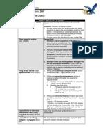 Tables - Succession.printable.pdf