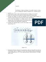 Assignment 2 (2)