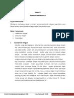 Penentuan nilai obligasi.doc
