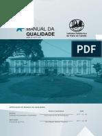 Manual Qualidade Ipvc Pt 16 Edicao