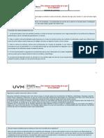 Tarea 11 AAA Formato Tareas UVM