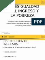 1533605185986_DESIGUALDAD EN EL INGRESO Y LAPOBREZA .ppt