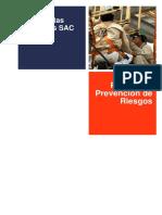 NJ PdRGA PC 01 - Politica de Prevencion de Riesgos v01.pdf