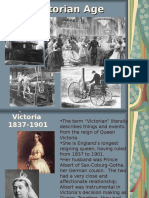 the Victorian Age Powerpoint-6