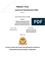 T006 TMU Project Requirements Template v1.0 (1)