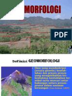 geomorphology.pdf